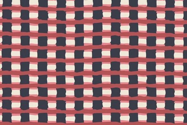 Maureen Cracknell Homebody Comfort Weave