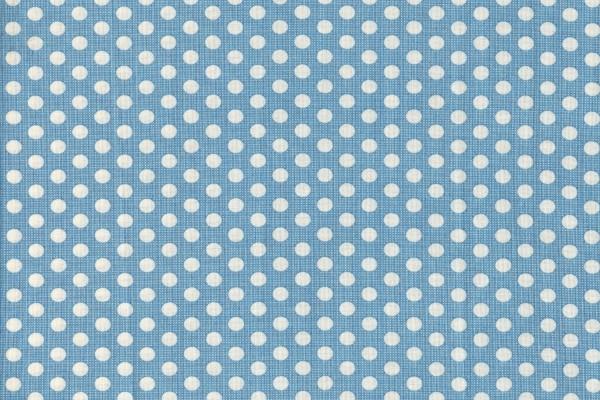 Tilda Medium Dots Blue