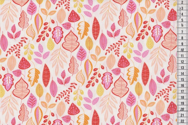 Gina Martin Wing&Leaf Leafy Robin's