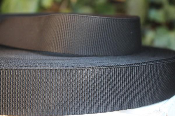 Gurtband cappucino