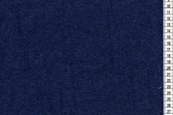 Bio Bündchen jeans melange