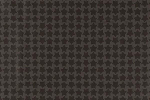 Farbenmix Staaars anthrazit/schwarz