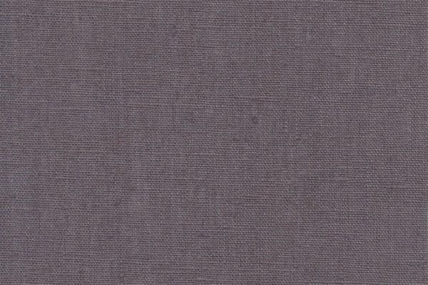 Leinen beschichtet lavender