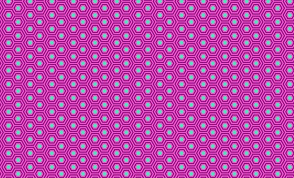 Tula Pink True Colors Hexy Thistle