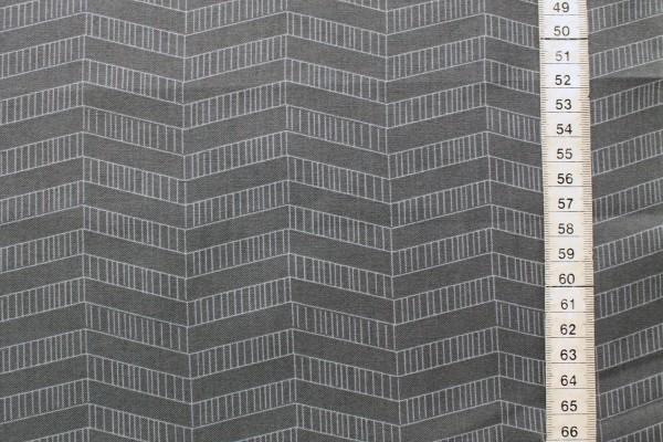 MODA Amy Ellis Modern Neutrals grey patchways