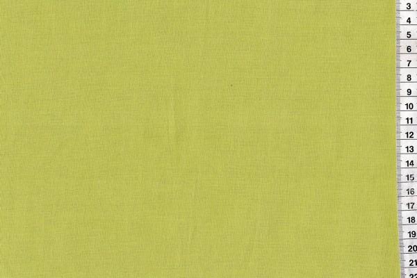 Tilda Solid Lime Green