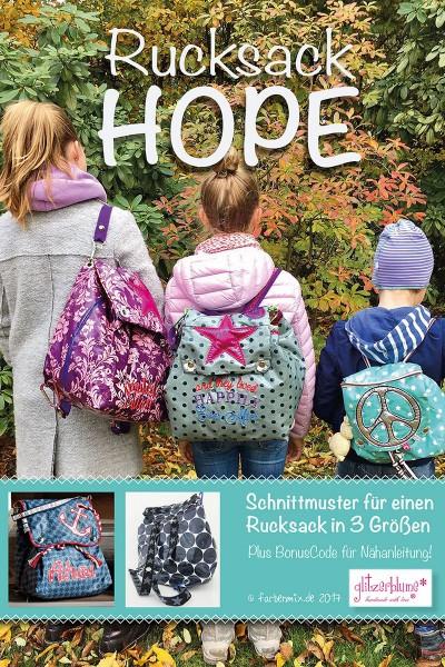 Farbenmix Hope