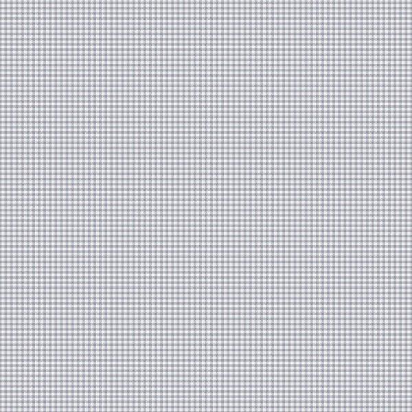 Westfalenstoff Lyon Vichykaro klein grau/weiß