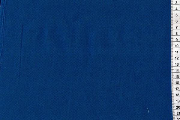 Tilda Solid Night Blue