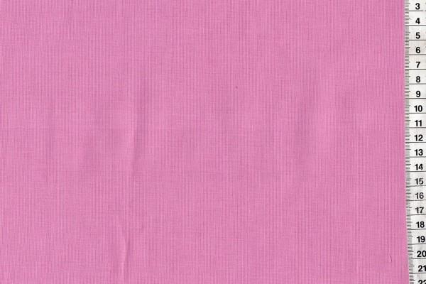Tilda Solid Pink