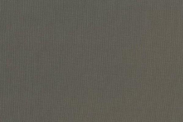 Kona Cotton Solids Robert Kaufman grizzly 1844