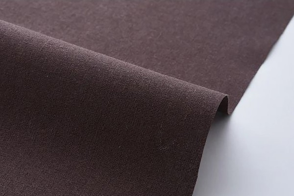 Echino Solid braun