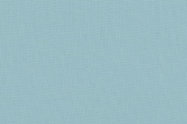 Kona Cotton Solids Robert Kaufman fog 444