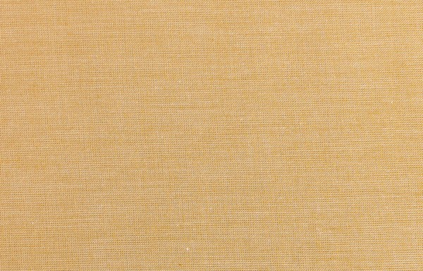 Tilda Chambray Basics warm yellow