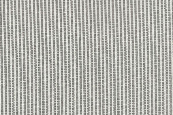 Wachstuch Stripe Grey
