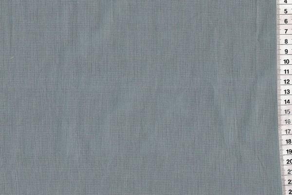Tilda Solid rain grey