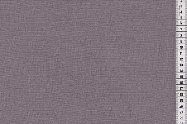 Bio Bündchen griglio longra