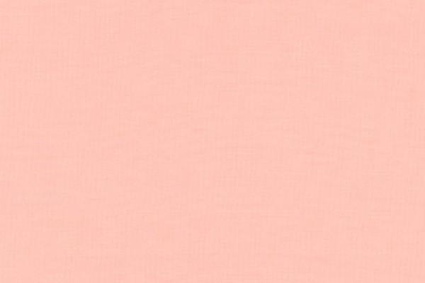 Kona Cotton Solids Robert Kaufman Dusty Peach 1465