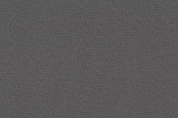 Kona Cotton Solids Robert Kaufman coal 1080