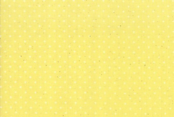 Ruby Star Society Add it up soft yellow by Alexia Marcelle Abegg