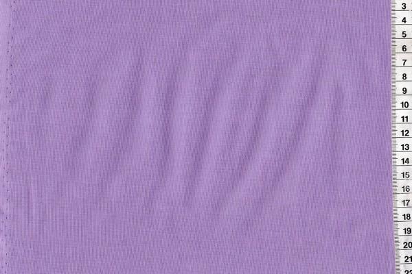 Tilda Solid lilac