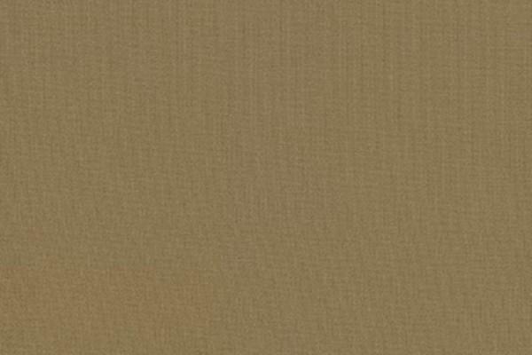 Kona Cotton Solids Robert Kaufman herb 340