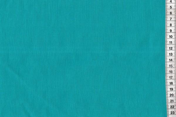 Northcott Colorworks Basic Uni smaragd