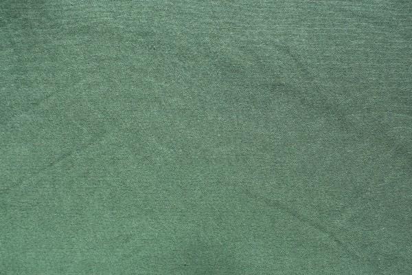 C-Pauli Bio Sweat Uni greener pasturs