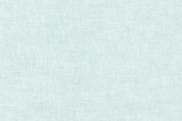 Yarn Dyed Essex aqua