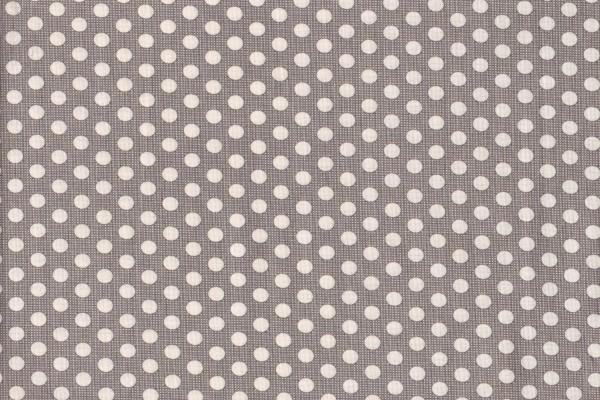 Tilda Medium Dots Grey