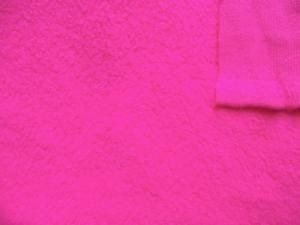Westfalen-Teddyplüsch kba pink