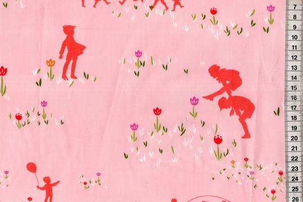 Amy Sinibaldi Playground I Spy Kindness