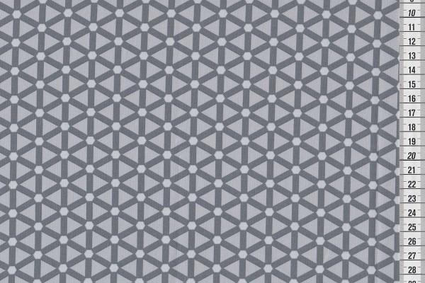 Modern background essentials wheels grey