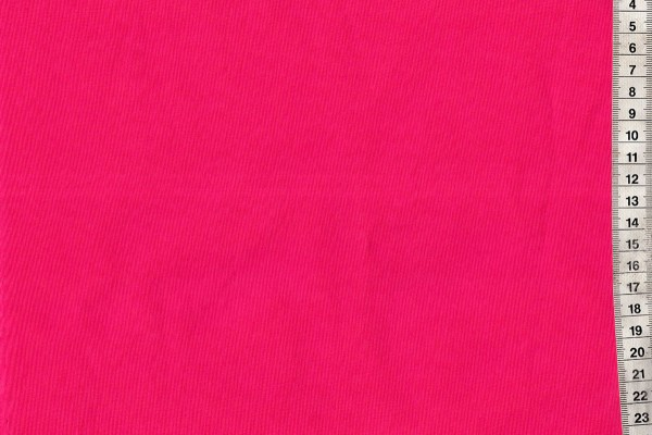 Northcott Colorworks Basic Uni pink