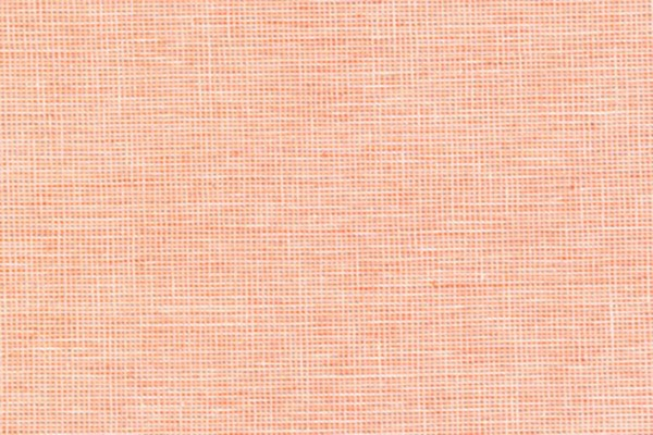 Yarn Dyed Essex Homespun orangeade