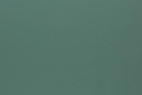 Kunstleder REX metallic mint