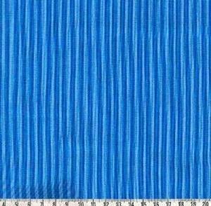 Westfalenstoff Junge Linie Streifen blau