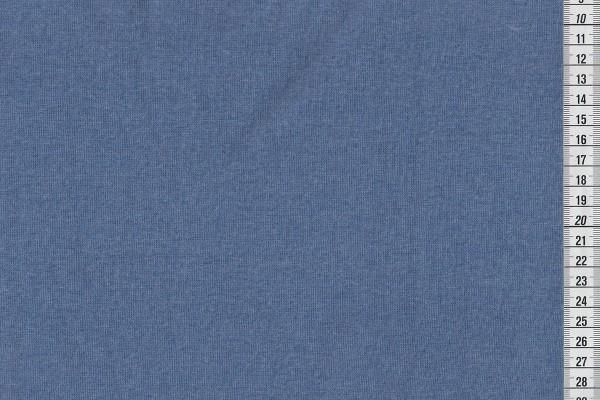 Bündchen Jenaro jeans