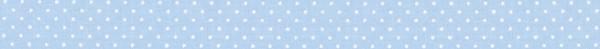 Schrägband Westfalenstoffe Capri hellblau