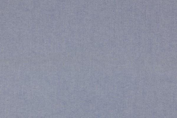 Hemdenstoff Oxford jeans