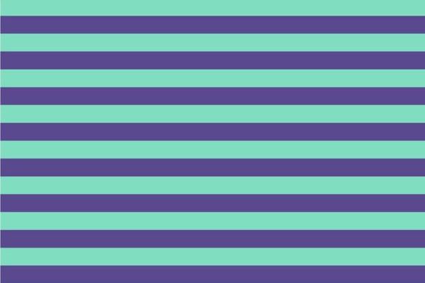 Tula Pink All Stars Tent Stripe Iris