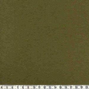 Kunstfilzplatte oliv