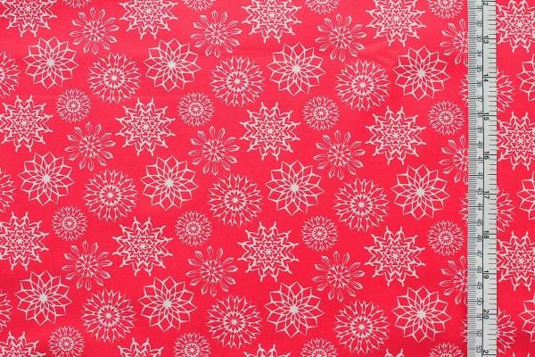 Kate Spain SOLSTICE Snow berry