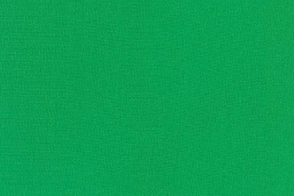 Kona Cotton Solids Robert Kaufman clover 135
