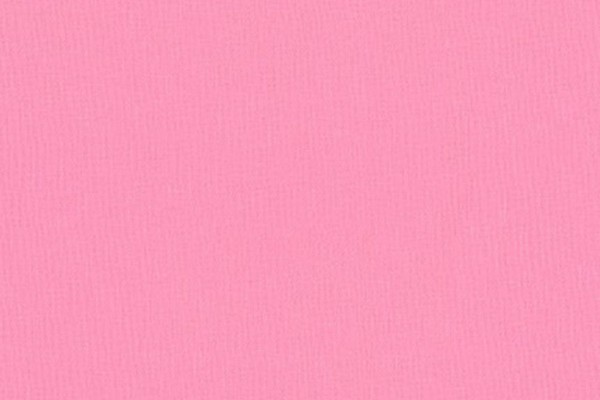 Kona Cotton Solids Robert Kaufman Carnation 141
