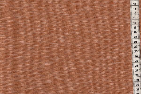 Slubjersey Miniringel karamell