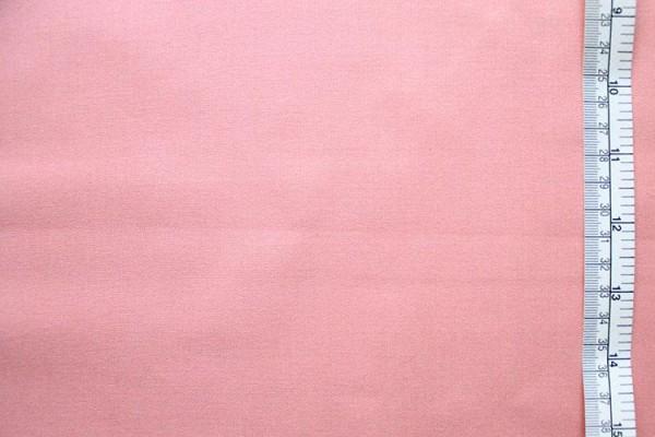 Westfalenstoff Linz uni rosa