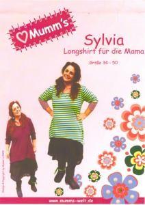 Mumms Sylvia