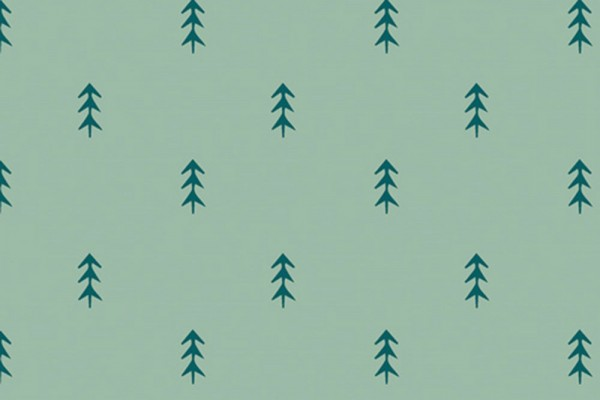 Art Gallery Fusion Simple Defoliage Foresta DESIGNED BY MAUREEN CRACKNEL