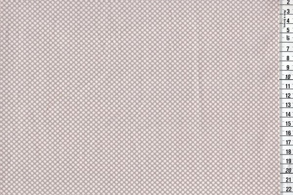 Tilda Classic Paint Dots grey